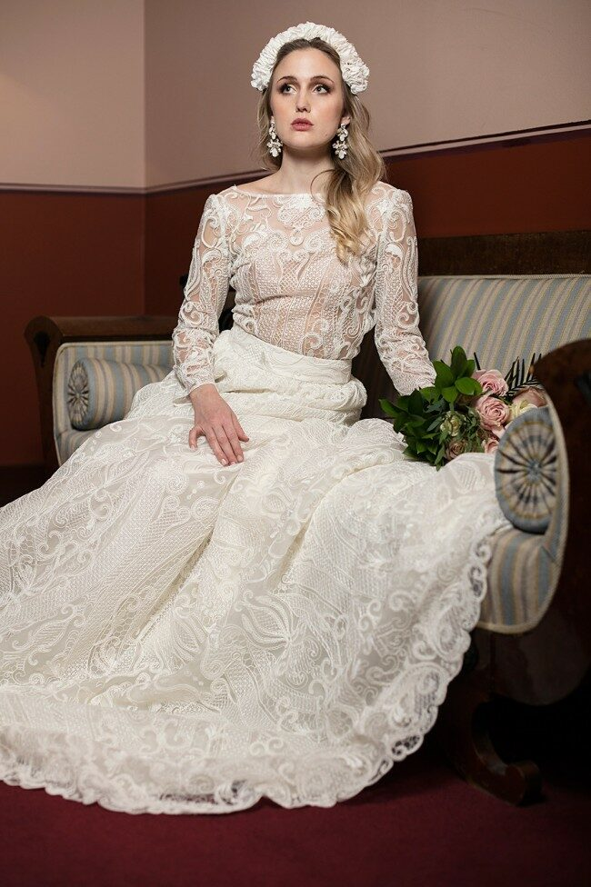 adonis-bridal-dress-2