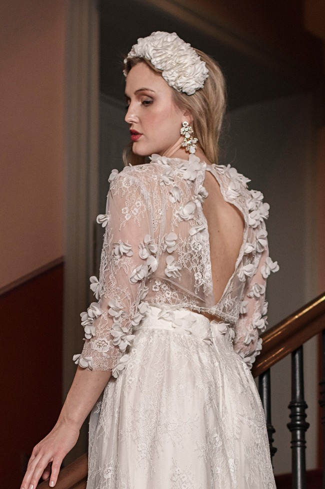 ourania-bridal-top-2